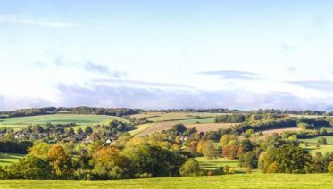 Cycle the Cotswolds
