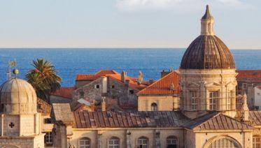 Dalmatia & Western Balkan Discovery