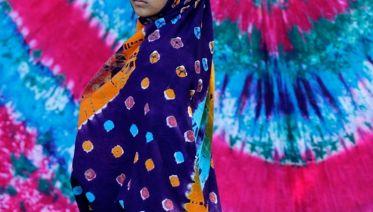 Discover Bangladesh