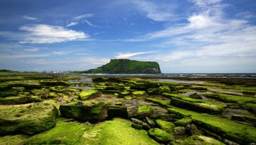 Discover Jeju Island in 3 Days
