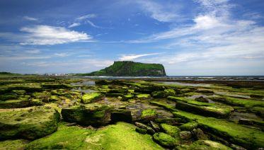 Discover Jeju Island in 3 Days