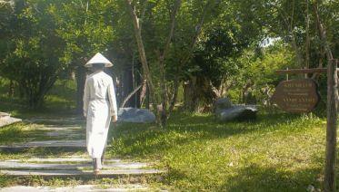 Discover Nha Trang Rural Full Day