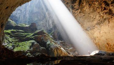 Discover Phong Nha Ke Bang