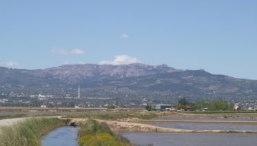 Headwater - Discovering The Ebro Delta By Bike