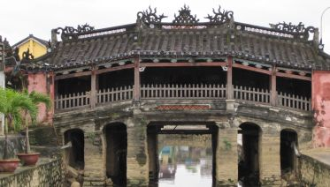 Discovery At Hoian Ancient Town