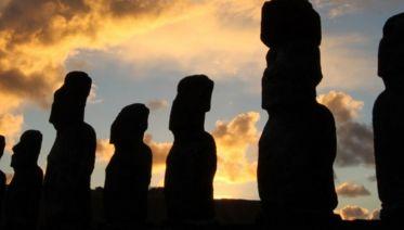 Easter Island (Rapa Nui) Short Break