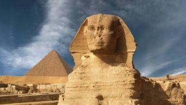 Egypt & Anzac  Explorer - 17 Days
