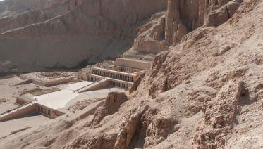Egypt Explored