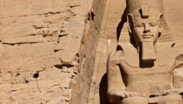 Egypt Upgraded — Plus