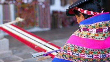 Eight-Day Peru Tour: Amazon, Cusco, Sacred Valley & Machu Picchu