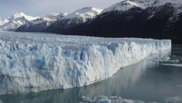 El Calafate Private Day Trip from Buenos Aires without Airfare