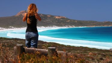 Esperance & Southwest Adventure