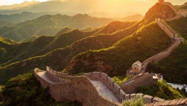 Essential China Adventure - 18 Days