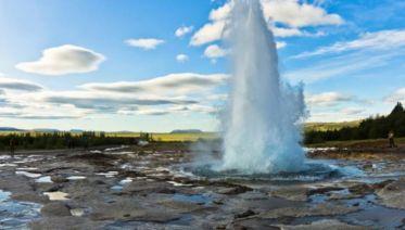 Essential Iceland Aurora - 5 Days