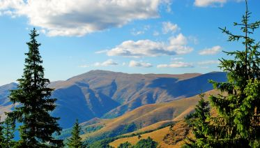 Explore Eastern Serbia