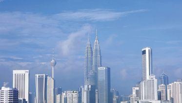Explore Malaysia