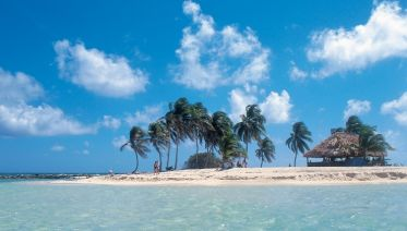 Family Belize Adventure