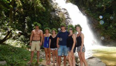 Fiji Viti Levu Island Experience 6D/5N