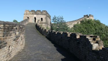Five-Day Beijing Fully Guided Tour