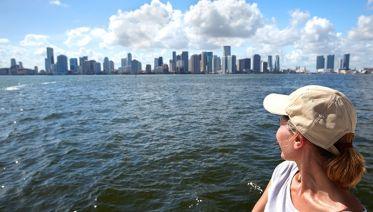 Florida Adventure