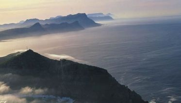Full day tour of Cape Peninsula & Cape Point