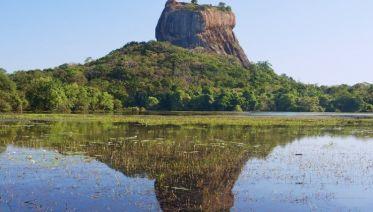 Full Sri Lanka Adventure 14D/13N
