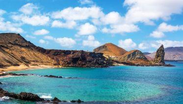 Galapagos Escapade - Nemo III (Itinerary A)
