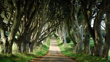 Game Of Thrones Tour Of Northern Locations