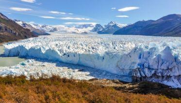 Gauchos, Patagonia & the Bocca