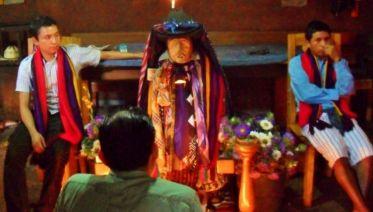 Glimpse Of Guatemala 5D/4N