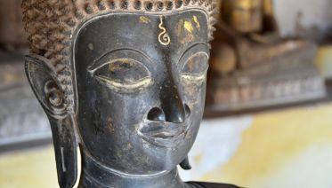 Grand Indochina Explorer