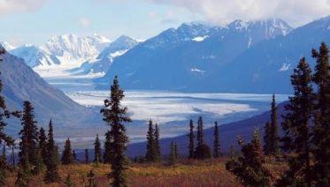 Great Alaska Adventure