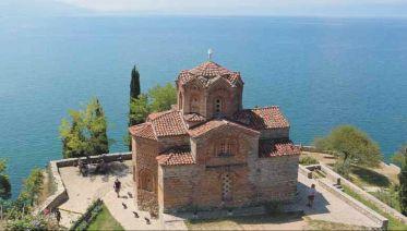 Great Balkan Adventure 11