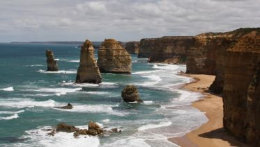 Great Ocean Road Adventure Ex Adelaide (Original)
