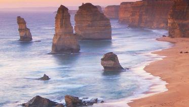 Great Ocean Road & Kangaroo Island Escape