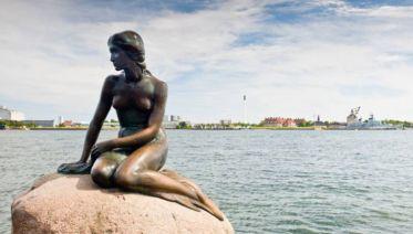 Denmark Tours