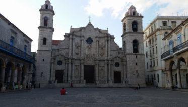 Guided Havana Experience 4D/3N