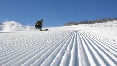 Hakuba Ski Adventure 8D/7N