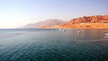 Half Day Boat Trip