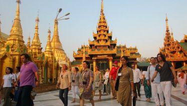 Half Day Siem Reap City Tour By Jeep