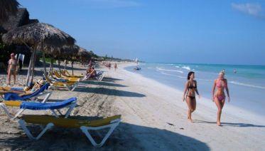 Havana Homestay & Varadero Experience 6D/5N