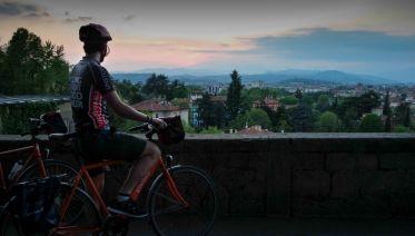 Headwater - Bolzano, Verona & Venice Self-Guided Ride