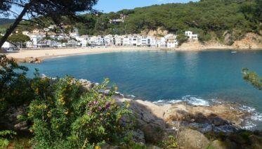 Headwater - Catalan Classic Self-Guided Walk- Short Break
