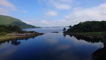 Headwater - Unspoilt Ring Of Kerry Self-Guided Cycling
