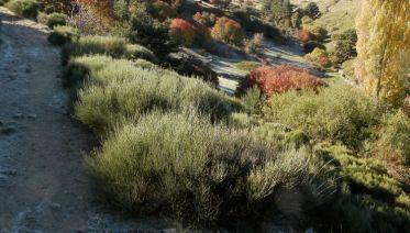 Headwater - Self-Guided Walking In The Sierra De Gredos