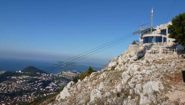 Highlights Of Croatia