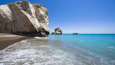 Highlights Of Cyprus, Private Tour