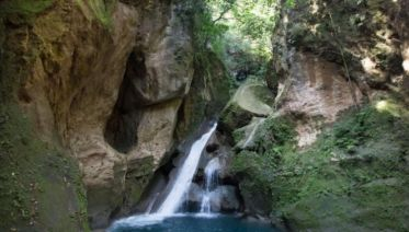 Highlights Of Haiti