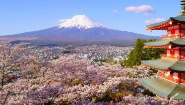 Hiroshima Tours