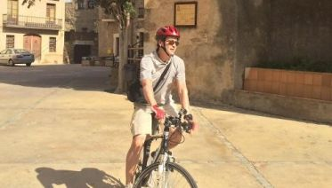 Highlights Of The Rioja By Bike